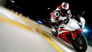 Motorbike-Wallpapers